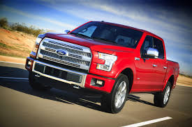 Bay Ridge Ford | New Ford Dealership In Brooklyn, NY 11228 Our New Service Truck Chico Ca Mobile Locksmith F750 Dogface Heavy Equipment Sales 2008 Ford F550 Service Truck Welder Compressor Crane Youtube Utility For Sale 1189 11825 Trucks For Sale At Five Star Ford In North Richland Hills Texas Yeti Super Duty A Goanywhere Service Truck With Cold 2005 F450 Drw Crane Regular Image Result Utility Motorized Road Freeborncoservicetruck003jpg 1200750 Pixels 2016 Xl Mechanic Utility For Sale 1996