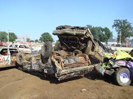 International Demolition Derby Trucks And Vans Demolition Derby Mark Flickr Register For 2018 Events Jm Motsport Video Gordon And Creed Bicycle Sst Race In Demo Style 2017 Vermont State Fair Wraps Up Rutland Herald Ez Duz It Racing 226 Photos 81 Reviews Sports Event Gndale Destruction Archives Nevada County Fairgrounds Orillia District Agricultural Society Tractor Pull Combine Demolition Derby Wikipedia Champaign Co Youtube Monster More Information Xtreme Truck Apk Download Free Game For