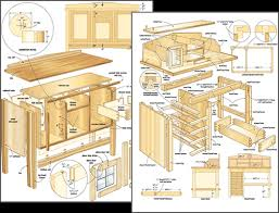 Woodworking by Woodesigner U2013 Easy Woodworking Projects And Plans