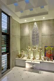 100 Dipen Gada Mandir Room Designs For Home Valoblogicom