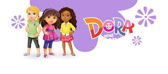 Property Header Dora And Friends Desktop Portrait 2x