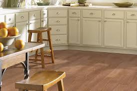mohawk simplesse vinyl flooring onflooring