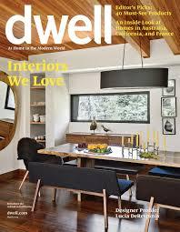 100 Modern Homes Magazine Malboeuf Bowie Architecture I Seattle Architect Malboeuf