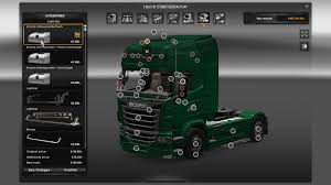 SCANIA MEGA STORE FOR 1.19.X ETS2 -Euro Truck Simulator 2 Mods Volvo Mega Mod Ets2 Euro Truck Simulator 2 All Games And Gamers Duplo Fire Wwwmegastorecommt Store Reworked By Afrosmiu 126 Fun On The Site Mundoets2 Seu Mundo De Mods Mega Store V 50 V 7 Reworked Mods Tuning Truck For Mirage Frames Trucks Planet Sport Skate Megastore Px Ford Ranger Mark L Ll Abs Flare Kit Alloy Bash Plates Brasileiro Gif Find Share On Giphy Scania Megastore 124 For European Other