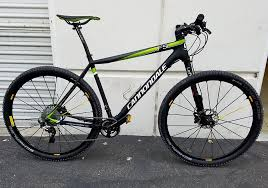 Cannondale FSi builds Page 25 Weight Weenies