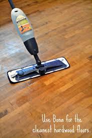 Steam Mop Hardwood Floors by Bissell Steam Mop For Hardwood Floors Carpet Vidalondon