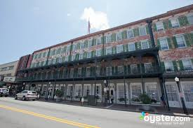 the 15 best savannah hotels oyster com hotel reviews