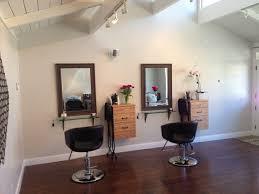 Salon Decor Ideas Images by Beautiful Decorating Ideas Nail Salon Interior Design Gallery