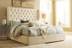 100 2 Chairs For Bedroom Html Norrister Queen Upholstered Bed Ashley Furniture HomeStore