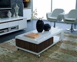 100 Living Room Table Modern Unique Idea Center LIVING ROOM DESIGN 2018