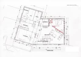 site pour plan maison great un logiciel plan de maison astucieux