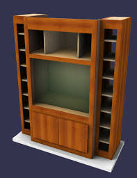 Woodworking Design Software Free For Mac by Collection Software For Furniture Design Free Download Photos