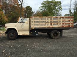1988 GMC Rack Body Dump Truck. Good Shape. Only 27,000 Miles ... 1981 Gmc Sierra 3500 4x4 Dually Dump Truck For Sale Copenhaver 1950 Gmc Dump Truck Sale Classiccarscom Cc960031 Summit White 2005 C Series Topkick C8500 Regular Cab Chip Trucks Used 2003 4500 Dump Truck For Sale In New Jersey 11199 4x4 For 1985 General 356998 Miles Spokane Valley 79 Chevy Accsories And Faulkner Buick Trevose Lease Deals Near Warminster Doylestown 2002 C7500 582995 1990 Topkick 100 Sold United Exchange Usa