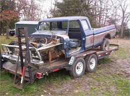 Awesome Ford Trucks Junk - 7th And Pattison Best Of Ford Trucks X Plan 7th And Pattison 2018 Ford Excursion Truck Enthusiasts Forums Inside Pics Of Lowered 6772 Trucks Page 16 Lifting My Front End 95 F350 Headlight Wiring Diagram 02 F250 W Drl Pictures Your Interior 5356 Show Us Pitures Unibodies 7 1966 F100 Relocate Gas Tank 80 Looking For Other C Series Owners Original Interior Rources
