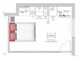 plan dressing chambre chambre beautiful amenagement chambre 12m2 hi res wallpaper images