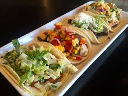 Best Family Restaurants In Los Angeles | Komodo, Venice And Hawaii Jual Gmade Komodo 110 Gs01 Gm54000 W Esc 35t Motor Torque Servo Thank You La Foodies Roaming Hunger Gourmet Food Trucks Truck Arhungercom Los Angeles Hot Pockets Spicy Asianstyle Beef Snack Meltz Hal Cafe Dating Couple In Denpasar Bali Openrice Lofficiel Voyage Paris Avec The Greasy Wiener Dogs Indonesia Now With Duncan Graham On Kiwis Menu Hungry In Dangerously Good Tacos At Taco Tuesday Pinterest
