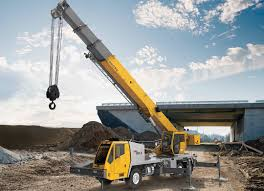 Manitowoc Debuts The Grove TMS500-2 Truck Crane - Equipment Journal Tomica 37 Hino Dutro Truck Crane De Toyz Shop 100 Ton 6 Axles Benz Chassis 5 Section Boom 1967 Ph 780tc Lattice For Sale On Vestil 1000 Lb Extended Capacity Winch Operated Jib Tadano Introducing The New Righthand Drive Altec Ac38127s 38ton Peterbilt 365 Sold Trucks Unic Cranes Maxilift Australia Bnhart Rigging A On Amazoncom Man Fire Engine Crane Truck With Light And Sound Module 4 Isuzu Hydraulic Telescopic Mounted For 2007 Xcmg 30 Ton Truck Crane Junk Mail