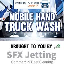 Swindon Truck Wash - Home | Facebook Lukasz Pasich Master Truck Wash Visual Identity Start Your Mobile Car How To A Business Youtube Plan Pdf On Time Mobile Fleet Detailing Ontimemobefledetailing Swindon Truck Wash Home Facebook Fishing Touch Iteco Products Autowash The Pooch Dog Greeley West Grooming Commercial Services Rg Mta Unit 145 Street Subway Station Har Flickr