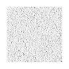 Acoustic Ceiling Tiles Home Depot by Best 25 Usg Ceiling Tiles Ideas On Pinterest Modern Ceiling