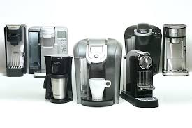 Keurig Coffee Maker Parts New Problems K55