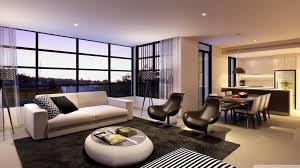 100 Modern Home Interior Ideas Design For Your With 7 Cool