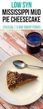 Weight Watchers Pumpkin Fluff Smartpoints by Best 25 Dessert Weight Watchers Ideas Only On Pinterest