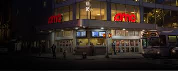 Reclining Chairs Movie Theater Nyc by Amc Village 7 New York New York 10003 Amc Theatres