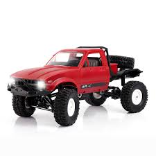 100 Rc Truck Bodys Detail Feedback Questions About WPL Radio Controlled Cars Off Road