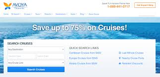 The Ultimate Guide To CheapOair - Will It Save You Money? [2019] Cheapoair Coupon Codes Hotels Dealer Locations General List Of Codes And Promos Orbitz Hotelscom Expedia Cheap Flights Discount Airfare Tickets Cheapoair 30 Off Cheapoair Promo Code August 2019 25 Off Arctic Cool Promo Code 10 Coupon Student Edreams Multi City Toshiba October 2018 Coupons Galena Il Hot Travel Codeflights Hotels Holidays City Breaks Cheapoaircom Did You Get A 50 Alaska Airlines Credit From Bank America Check How To Save With Groupon Best Forever21 Online Aug Honey