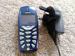 Nokia 3310i Original Retro Phone £10 Complete With Charger. | In ... Majorca Ultra Porch Awning Uk Caravans Ltd Caravan Inner Tents Towsure Nokia 3310i Original Retro Phone 10 Complete With Charger In Practical Caravan May 2016 By Avxhomeinfo Issuu Pyramid Corsican Awning 1100cm Sold Canvaslove Youtube Herne Bay Kent Gumtree Porch Denton Manchester Awnings Sunncamp Posot Class Pyramid Sckton On Tees Sellers Highway