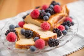 joghurt apfelmus kuchen mit vollkornmehl