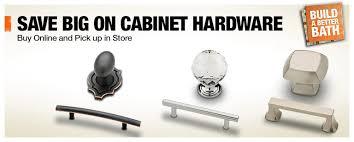 best 10 home depot kitchen door hardware inspiration design of