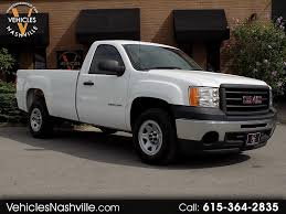 Used 2012 GMC Sierra 1500 For Sale In Nashville, TN 37210 Vehicles ... Longhaul Truck Driving Jobs 200 Mile Radius Of Nashville Tn How To Start A Food In Driver Who Smashed Into Overpass Lacked Permit For Nashville Fire Department Station 9 Walk Around Of The Rat Pack Dealership Information Neely Coble Company Inc Tennessee Toyota Lineup Beaman 2007 Utility Van 5002920339 Cmialucktradercom Heavy Towing I24 I40 I65 Peed Family Associates Add 4 New Mack Trucks To Growing Fleet I40i65 Reopens After Semi Hits Bridge In Newschannel East Hot Car Death 1yearold Girl Dies After Parent Says
