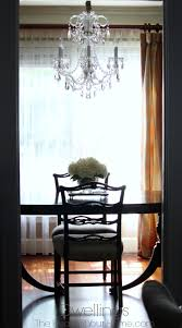Dining Room Centerpiece Images by New Dining Room Centerpiece Dwellings The Heart Of Your Home