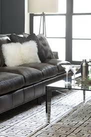 Havertys Leather Sectional Sofa by 32 Best Transitional Style By Havertys Furniture Images On