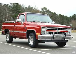 100 Cheap Used Trucks For Sale By Owner Cars In Birmingham Alabama S And How To Find
