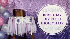 Birthday Tutu High Chair DIY 🎁 | BalsaCircle.com With Hat Party Supplies Cake Smash Burlap Baby High Chair 1st Birthday Decoration Happy Diy Girl Boy Banner Set Waouh Highchair For First Theme Decorationfabric Garland Photo Propbirthday Souvenir And Gifts Custom Shower Pink Blue One Buy Bannerfirst Nnerbaby November 2017 Babies Forums What To Expect Charlottes The Lane Fashion Deluxe Tutu Ourwarm 1 Pcs Fabrid Hot Trending Now 17 Ideas Moms On A Budget Amazoncom Codohi Pineapple Suggestions Fun Entertaing Day