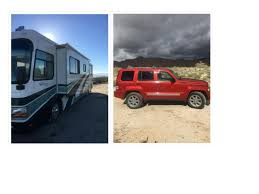 100 Craigslist Cars And Trucks By Owner Phoenix Arizona RVs For Sale 7599 RVs Near Me RV Trader