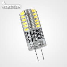 free shipping buy best iminovo 20 pcs g4 cob light bulb led l