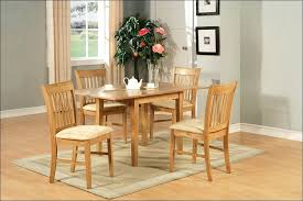 discontinued havertys dining room furniture barclaydouglas