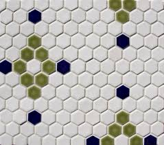 hex tile pattern la casa tile patterns kitchens