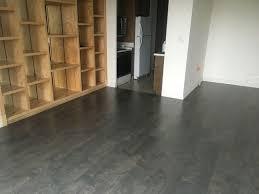 13 best resand and refinish hardwood floors los angeles images on