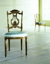 Lyre Back Chairs History by 130 Best Chairs Wooden Hard Back Images On Pinterest Chair