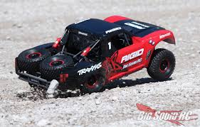 Traxxas Unlimited Desert Racer Review « Big Squid RC – RC Car And ... Traxxas 850764 Unlimited Desert Racer Udr Proscale 4x4 Trophy Losi 16 Super Baja Rey 4wd Truck Brushless Rtr With Avc Black Truck Diesel Desert Automotive Rc Models Vehicles For Sale Driving The New Cat Ct680 Vocational Truck News Pin By Brian On Racing Pinterest Offroad Vintage Offroad Rampage The Trucks Of 2015 Mexican 1000 Hot Add Ford F150 2005 Race Series Chase Rack 136 Micro Grey Losb0233t3 Cars How To Jump A 40ft Tabletop An Drive Mint 400 Is Americas Greatest Digital Trends 60 Badass And