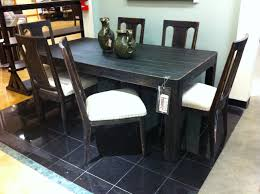 Dillards Dining Room Furniture Aiorce Outdoor Patio Sale