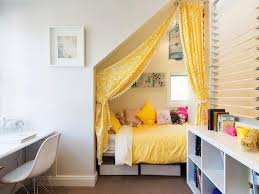 best 10 small shared bedroom ideas on shared room inside