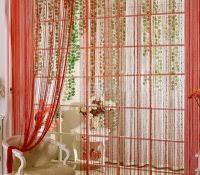Door Bead Curtains Target by Decorative Hanging Beads For Doorways Door Ikea Curtain Looks Like