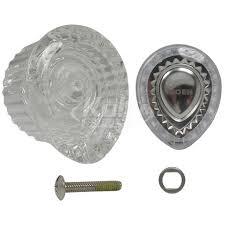 Moen Posi Temp Shower Handle Kit