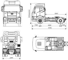Pictures: Semi Tractor Trailer Drawings, - DRAWING ART GALLERY 1997 Volvo Wia Semi Truck Item 5150 Sold November 3 Mid Rts 18 Nz Transport Agency Stylish Universal Alinum Truck Rack Width For Length Dimeions Cascadia Specifications Freightliner Trucks The Images Collection Of Recovery Vehicle Light Flatbed Hiab Trucks Vehicle Size And Weights China Cimc Petroleum Oil Fuel Tanktruck Semi Trailer With 45000 Heavy Duty Type 4 Axles 120ton Gooseneck Detachable Front Load M1088 Tractor Carling Switch Blank Double Usb Socket Tallon Systems