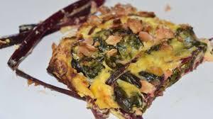 comment cuisiner les feuilles de betterave gratin de feuilles et tiges de betterave recette par maman ça